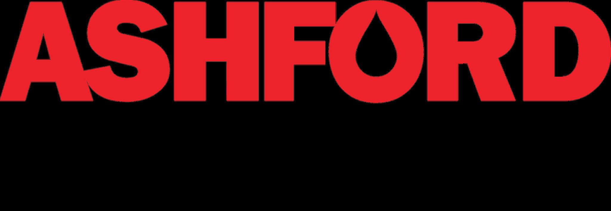 ashford formula dubai